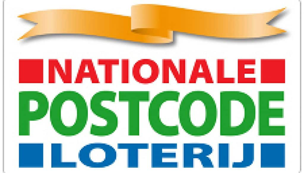 nationalepostcodeloterij-logo