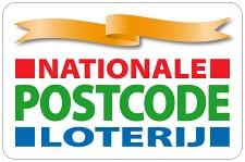 nationalepostcodeloterij-logo