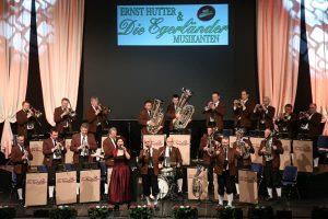 9-11-2019 Ernst-Hutter-Die-Egerlaenger-Musikanten-Gesamt-1-Rene-Traut_web