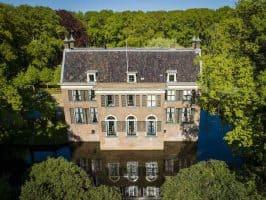 Landgoed-De-Oldenhof.-foto-Albert-Speelman