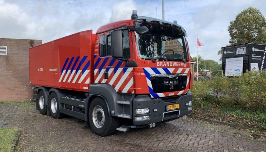 Open-doe-dag-Brandweer-Oldemarkt-09-2019. 02