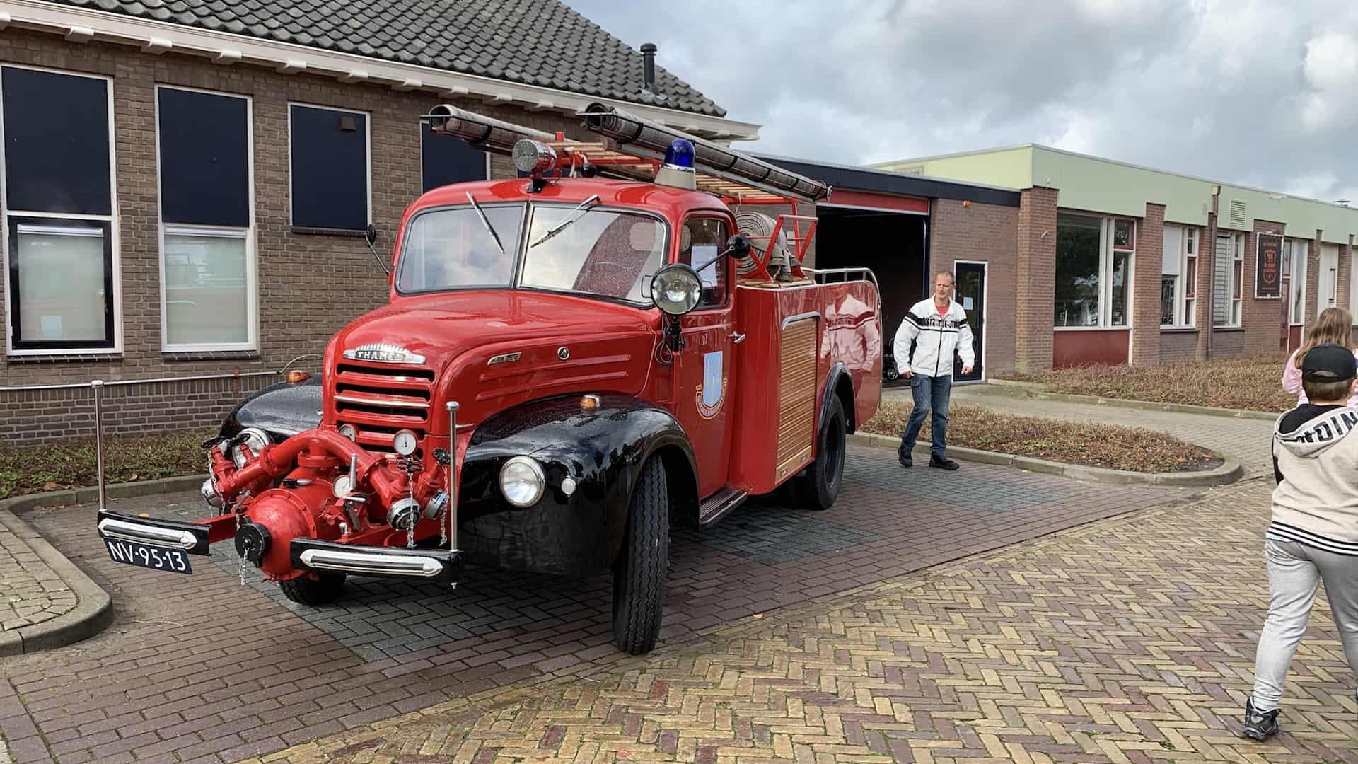 Open-doe-dag-Brandweer-Oldemarkt-09-2019. 05