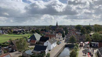 Open-doe-dag-Brandweer-Oldemarkt-09-2019. 08