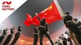 china-matters