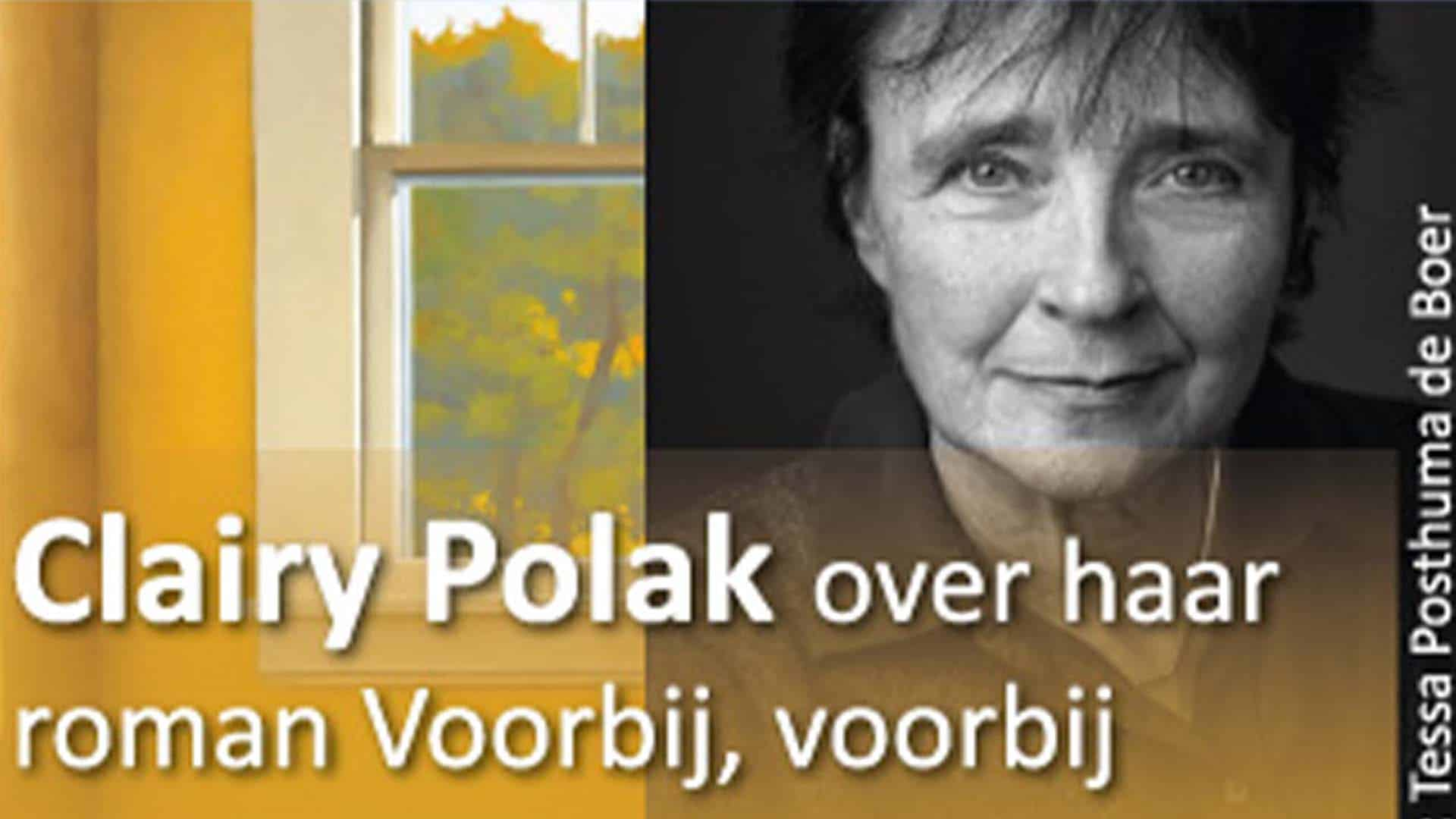 clairy-polac