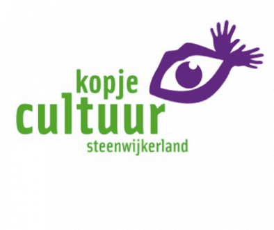 kopje cultuur