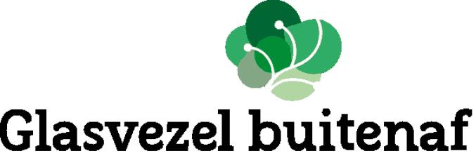 logo-glasvezel-buitenaf