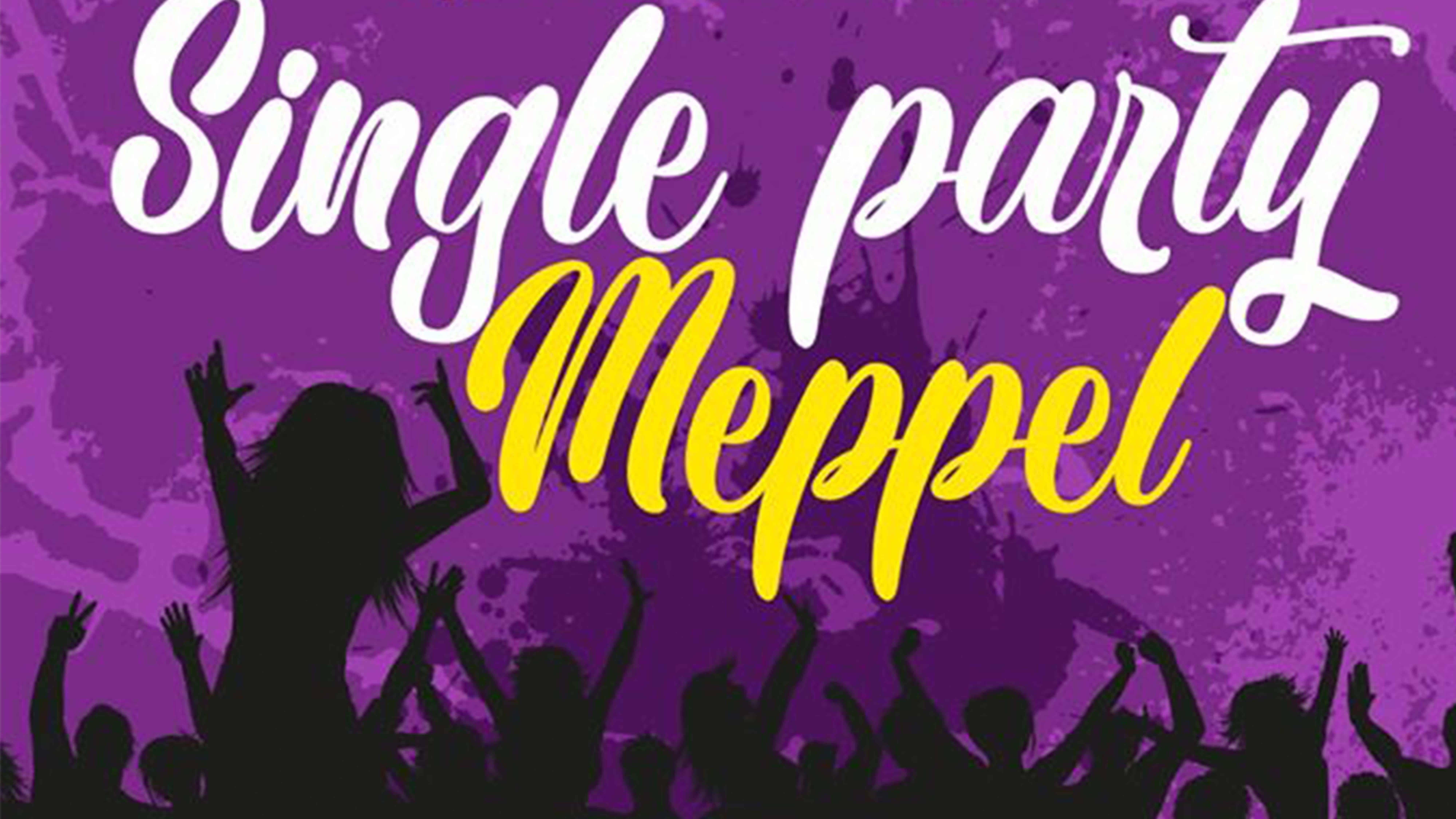 single-party-meppel