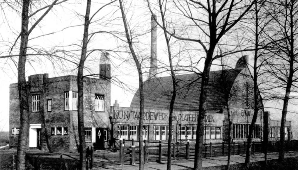 ESKAF-fabriek-c1920-foto-instituut-collectie-krop