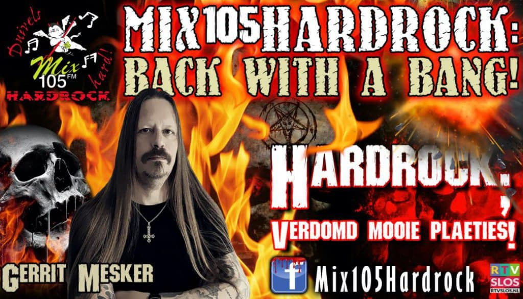 Mix105-Hardrock-2020-digi