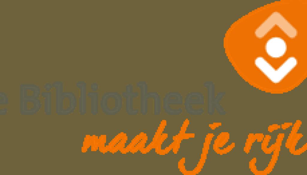 bieb-logo