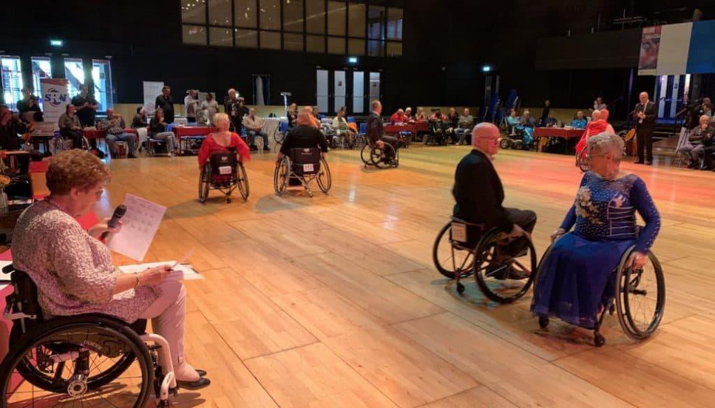 nk-rolstoeldansen