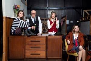 15-11-2019 Kik - Toneelgroep Jan Vos - GAS - ∏ Reyer Boxem (liggend)_web