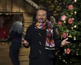 Joris-Kerstboom---Stijn-Ghijsen-2-