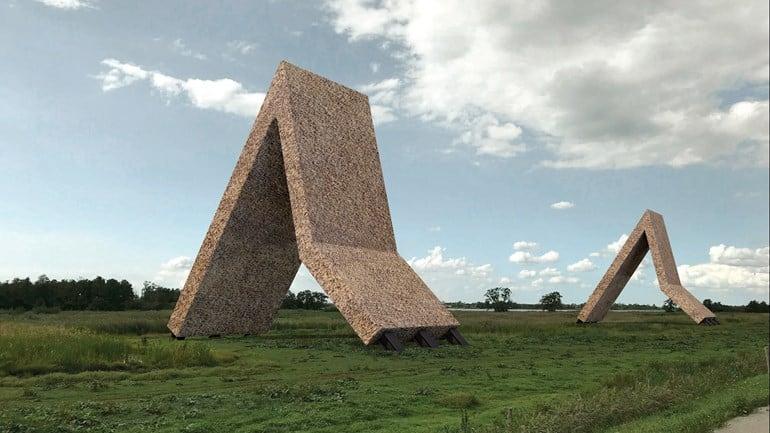 Een-ontwerp-van-een-landmark-Beukerssluis-Foto-Gemeente-Steenwijkerland