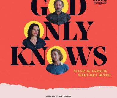 God-Only-Knows_ps_1_jpg_sd-low_web