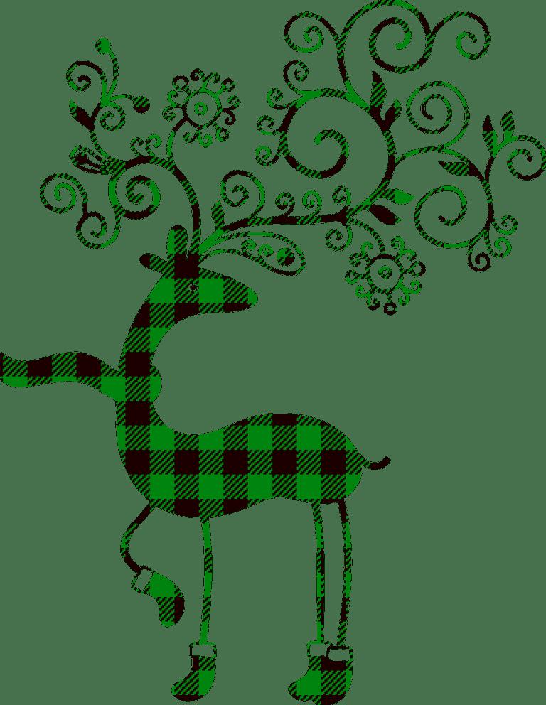 Kopwijzer zaterdag 21 december 2019
