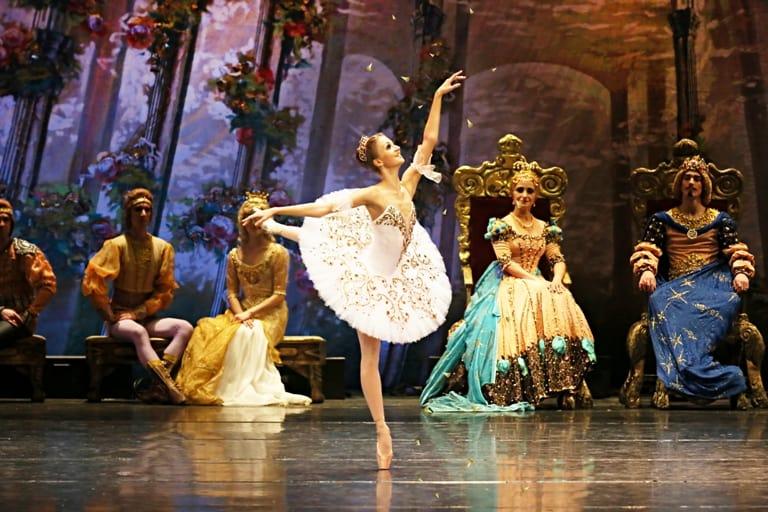 29-1-2020_SLEEPING BEAUTY 01 © Ballet van de Staatsopera van Tatarstan_web
