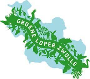 groeneloper