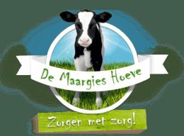 logo_maargieshoeve