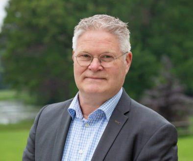 Marcel Scheringa 2