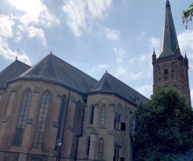 grote-kerk steenwijk