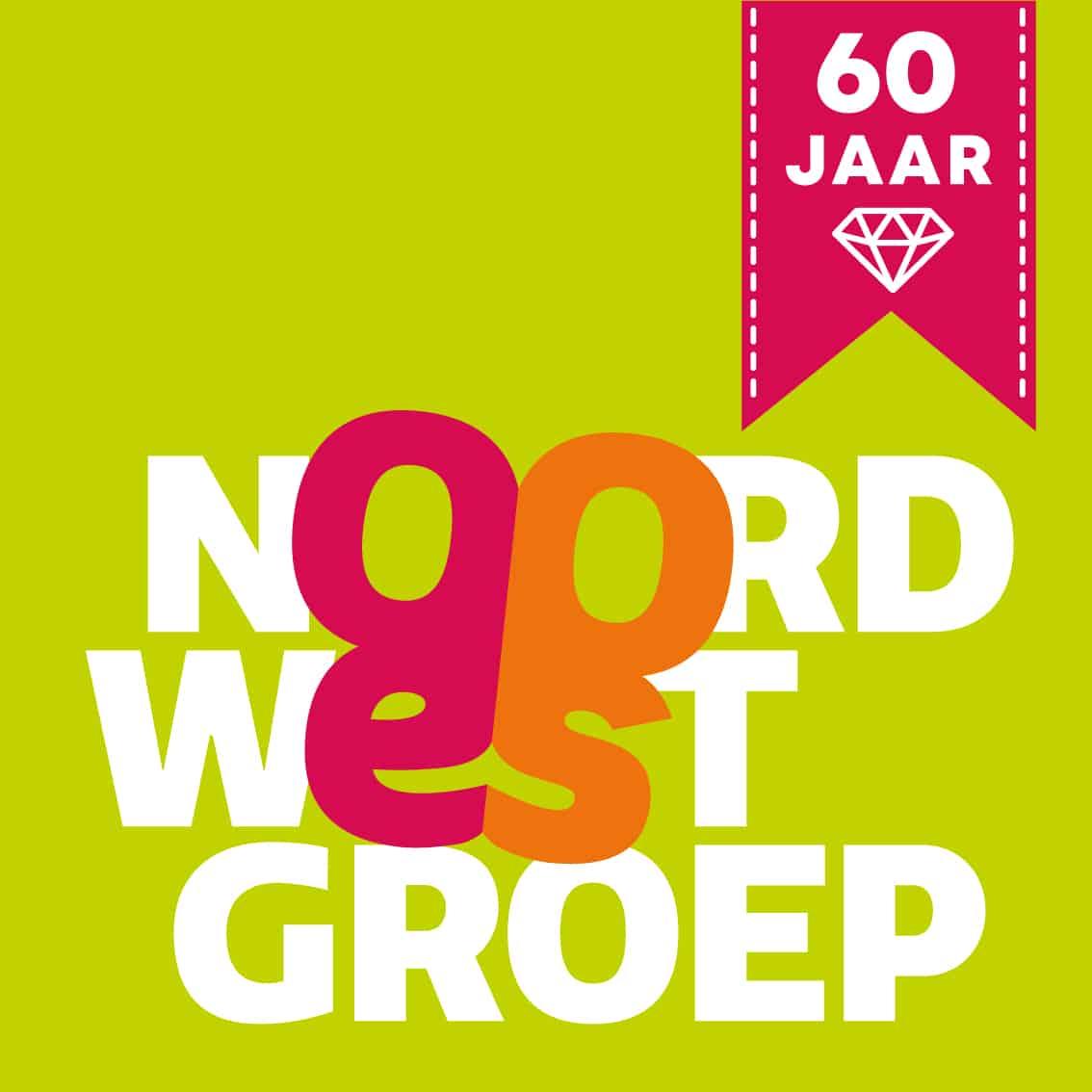 Hedendaags 60 jaar NoordWestGroep: een feestje waard! – RTV SLOS QU-43
