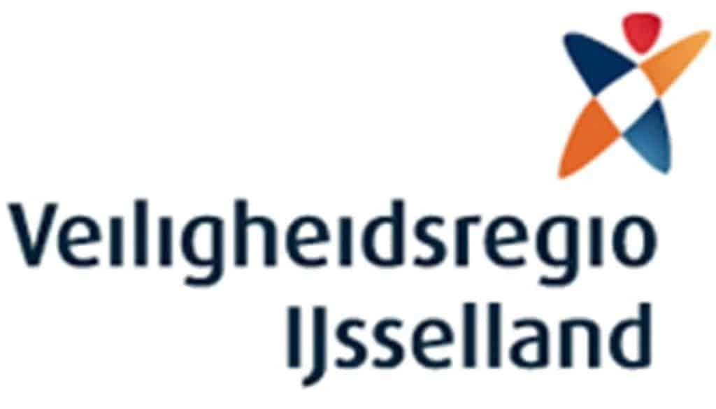 veiligIJsselland