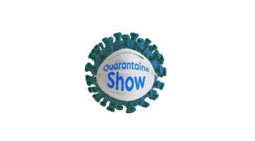 Logo-Quarantaine-Show