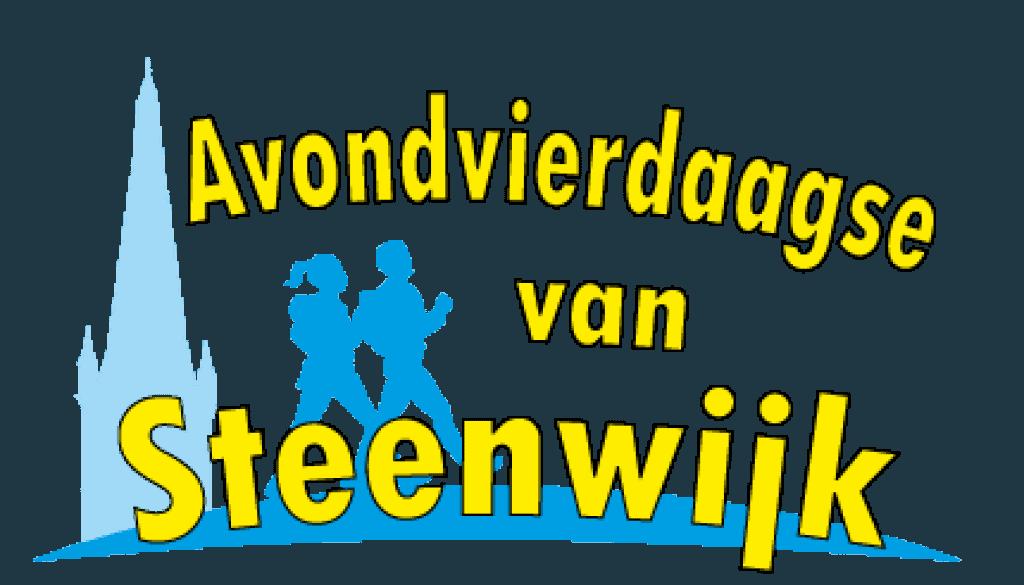Logo-Website-Header-430x267