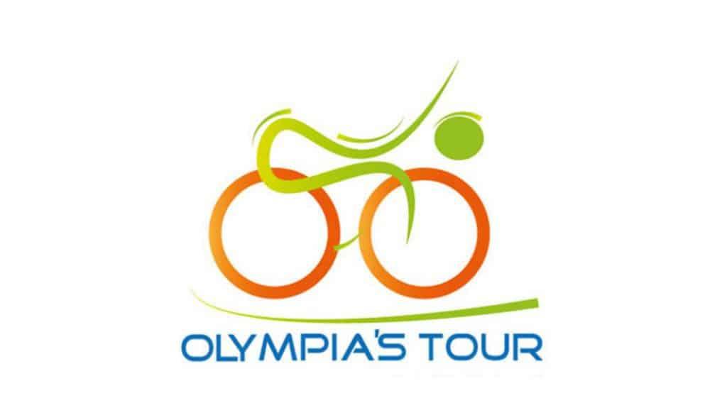 Olympias-tour-1280x720