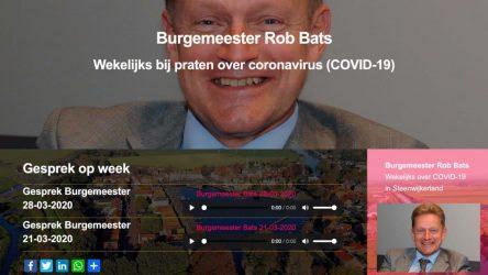 podcast-bats