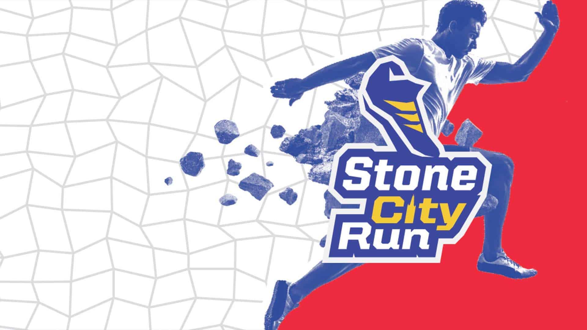 stone-city-run