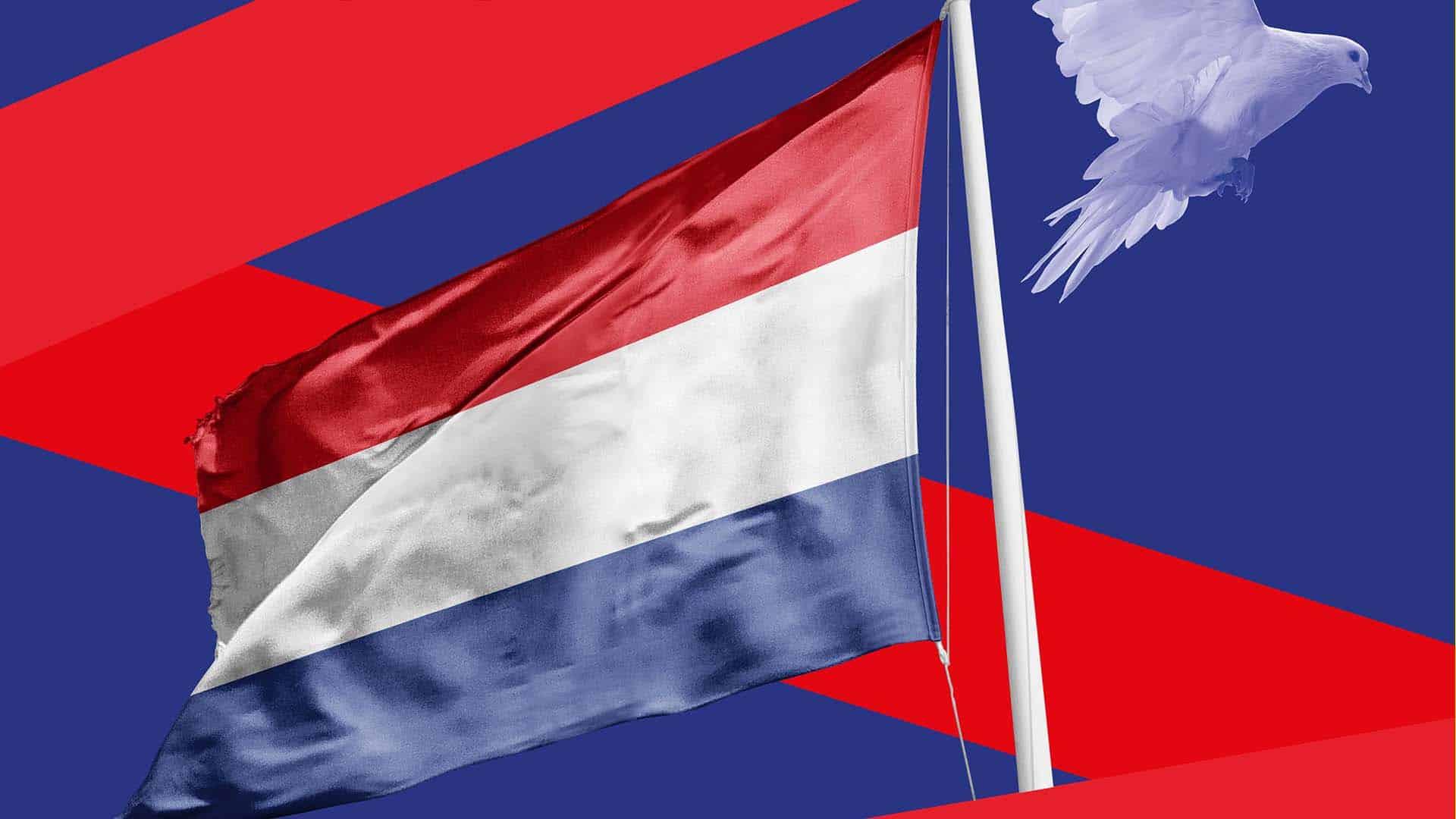vlag-vrijheid
