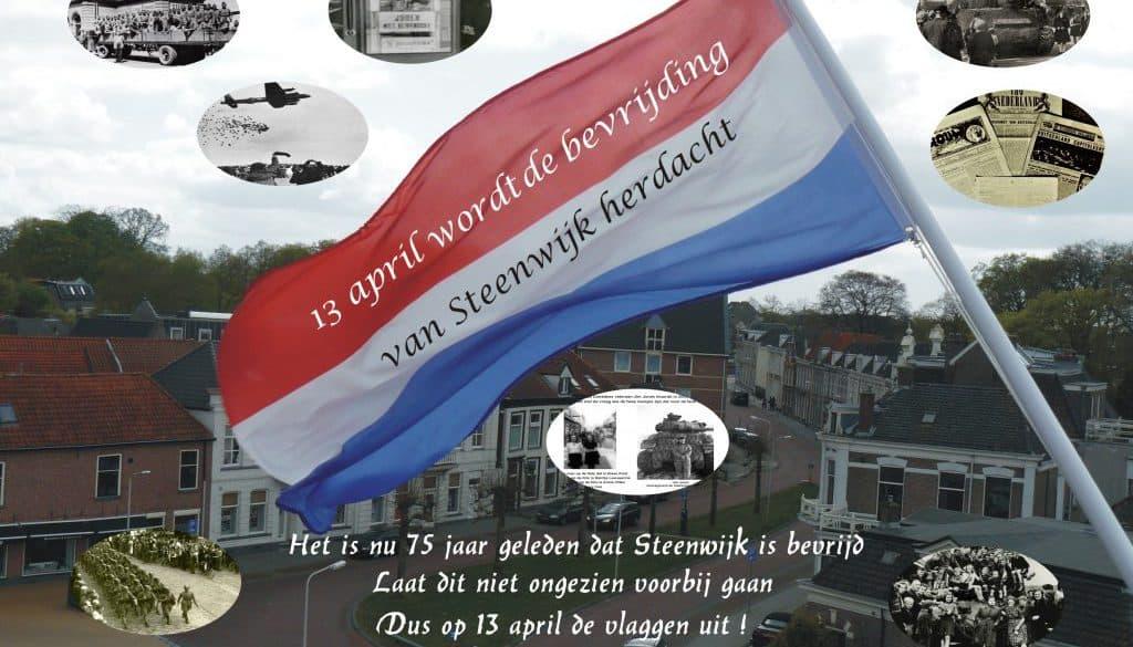 75_jaar_bevrijd_steenwijk_2020