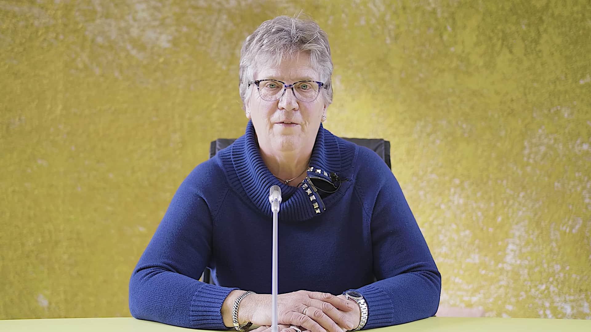 J. (Jacqueline) Willemsen-Post