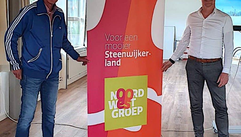 Arjen-Mol-Gerard-Nijboer-NWG60jaar