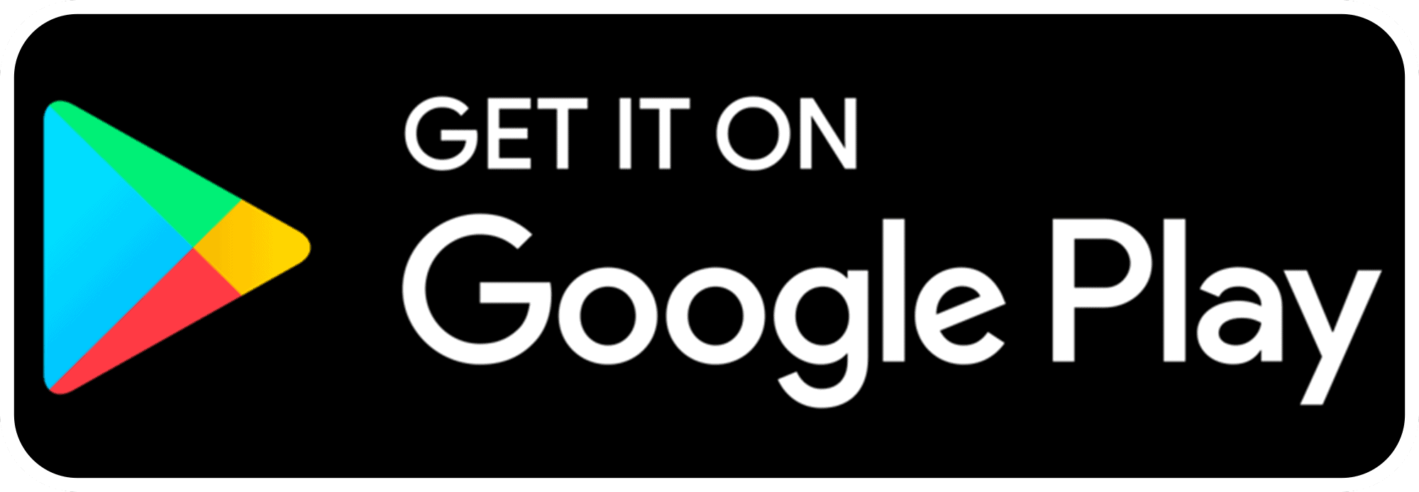 Download-on-the-Google-Store-button-2
