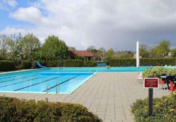Zwembad_Blokzijl