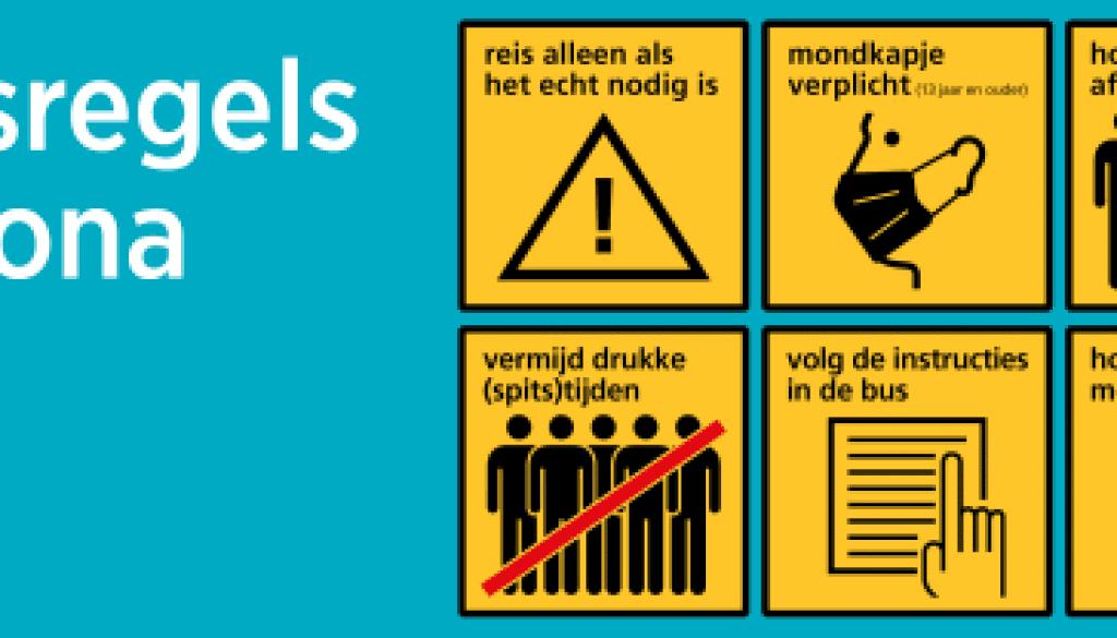keolis-slider-website-reisregels