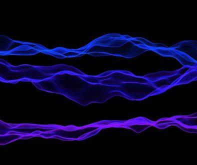 lines_wavy_purple_131631_3840x2160 kopie