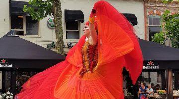 Le Ballerine_Foto
