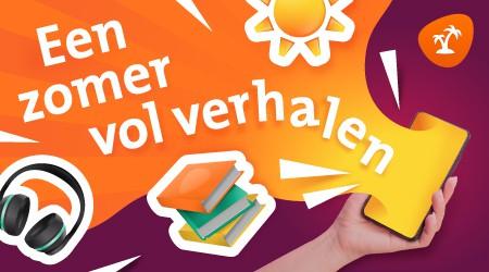 VB-postzegel-web-2kolommen
