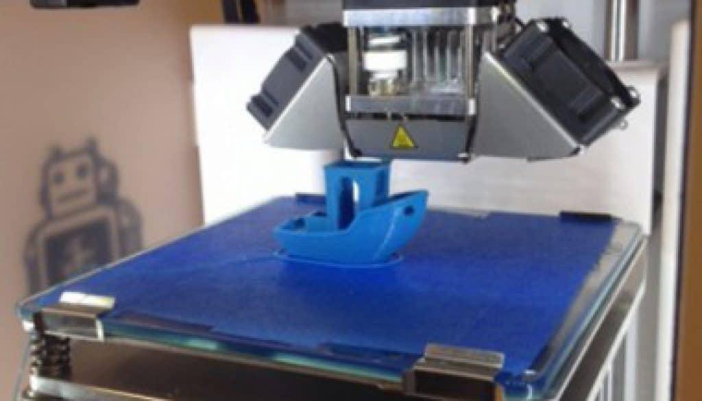 3D-printer-kop-van-overijssel-kennislab