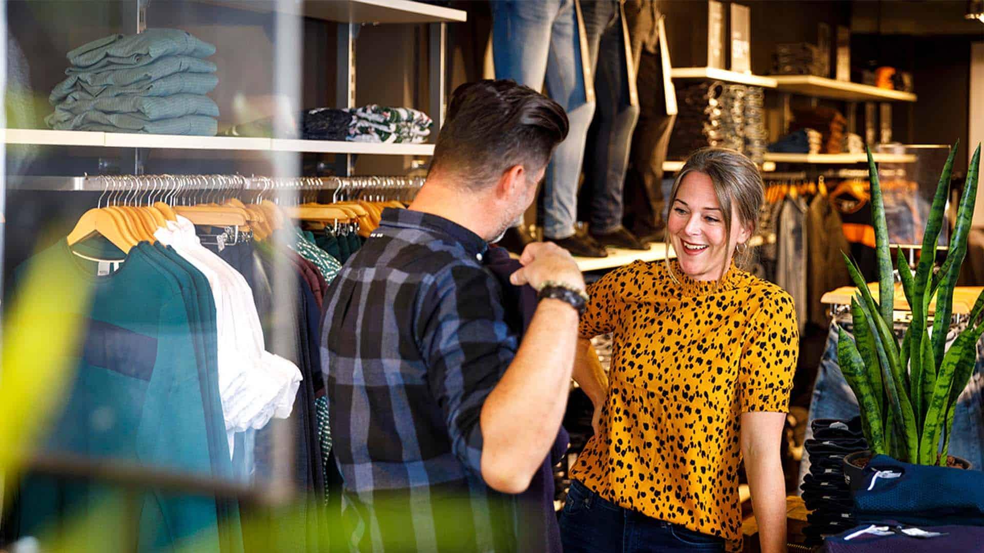 Fashion-weekend-Marketing