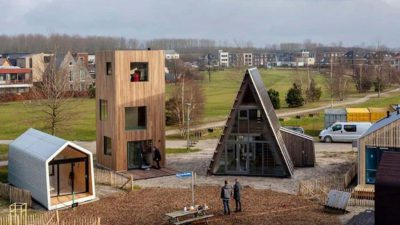 Initiatiefvoorstel GL Tiny Houses2