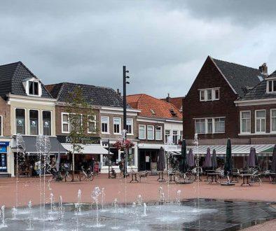 centrum-steenwijk