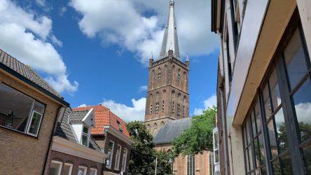 grote-kerk-steenwijk
