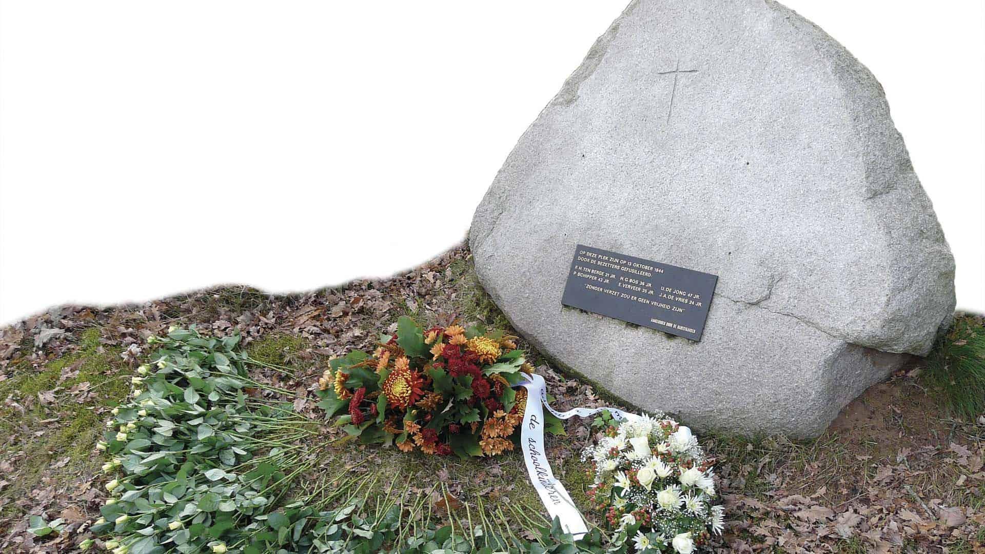 monument-kallenkote