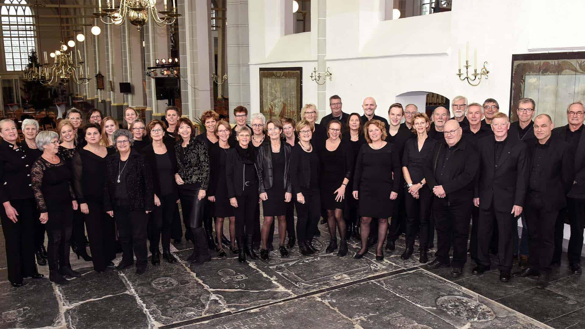 Cantica Sacra 2018 (Jan Vredenburg)-1